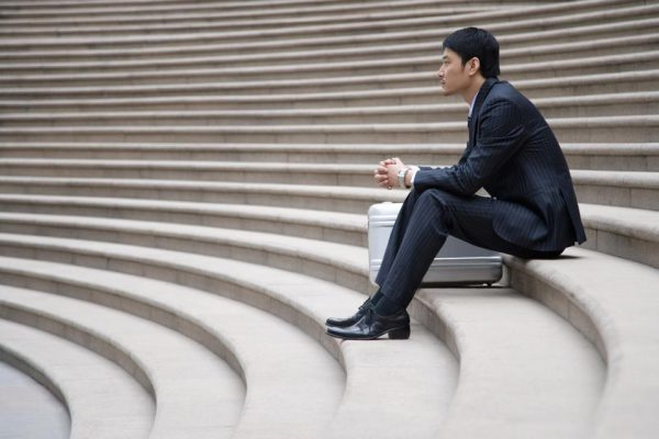 What to Do After You Get Laid Off