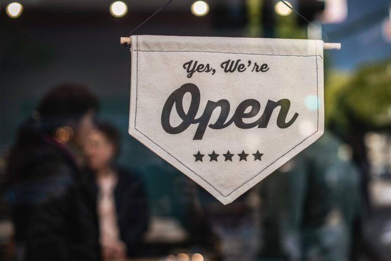 How to Promote Your Small Business in 2021