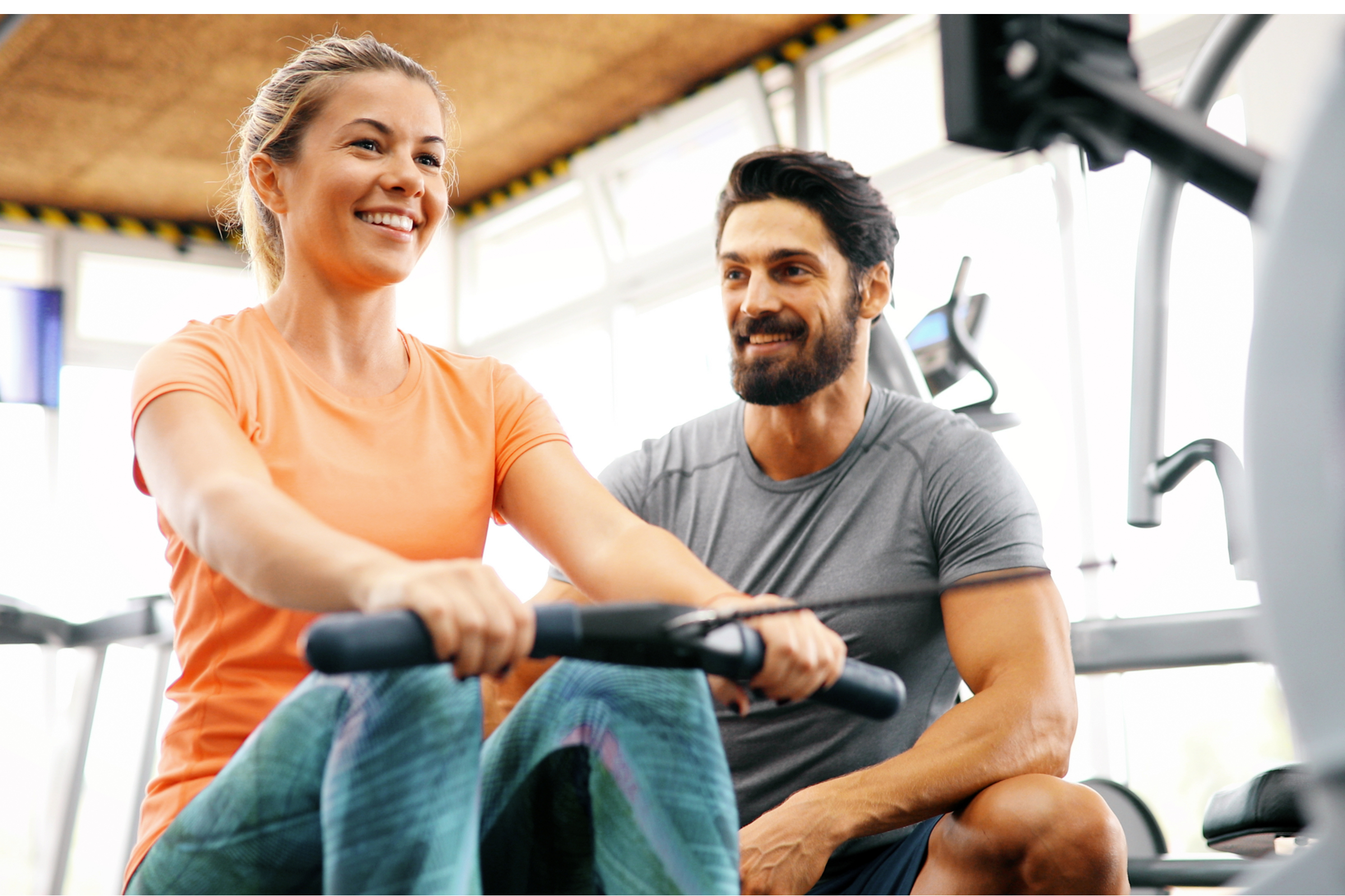 How to Become a Certified Personal Trainer: Ultimate Guide