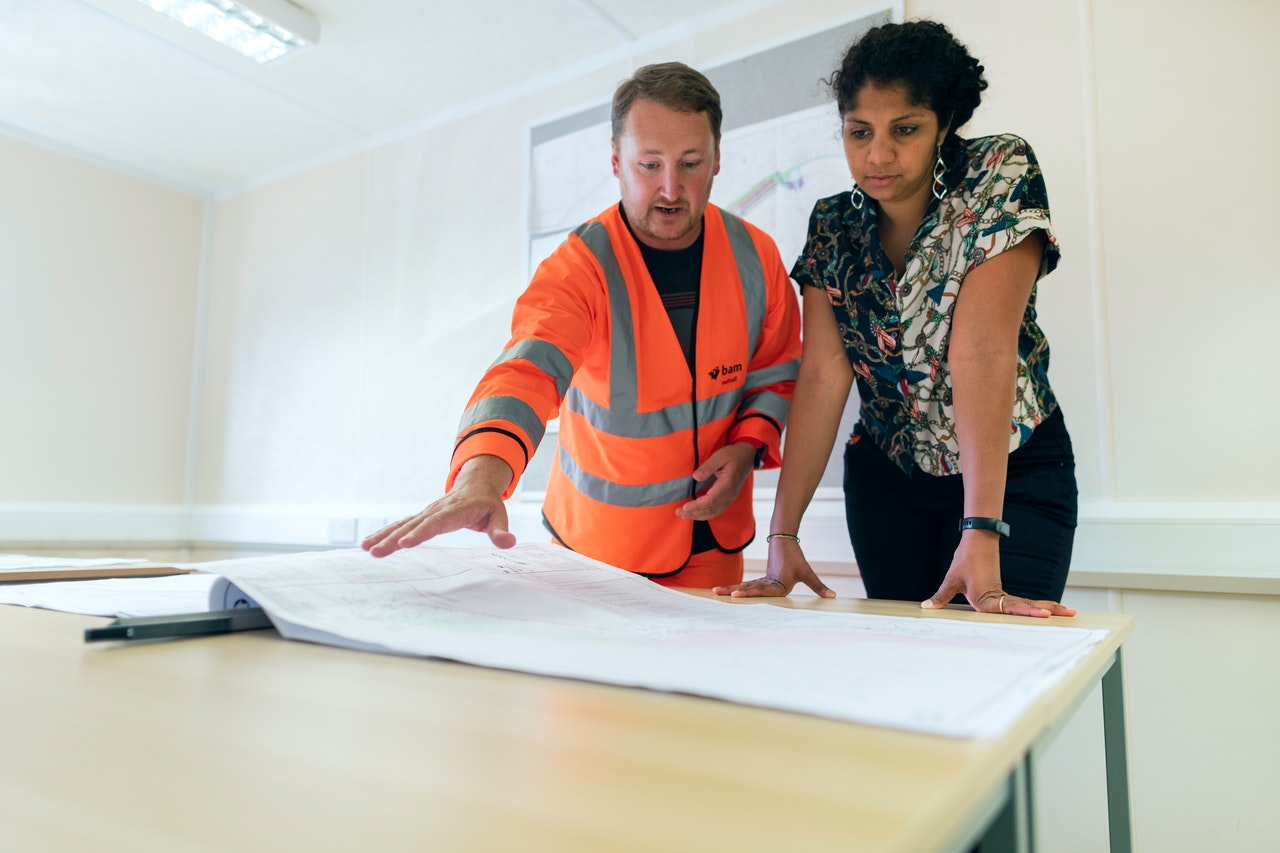 Insurance Every General Contractor Needs
