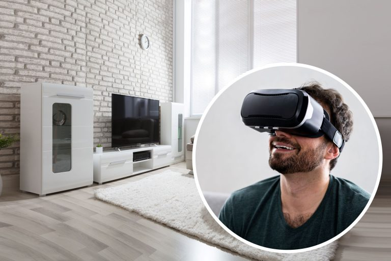 How to Host a Virtual Open House: Real Estate Tips